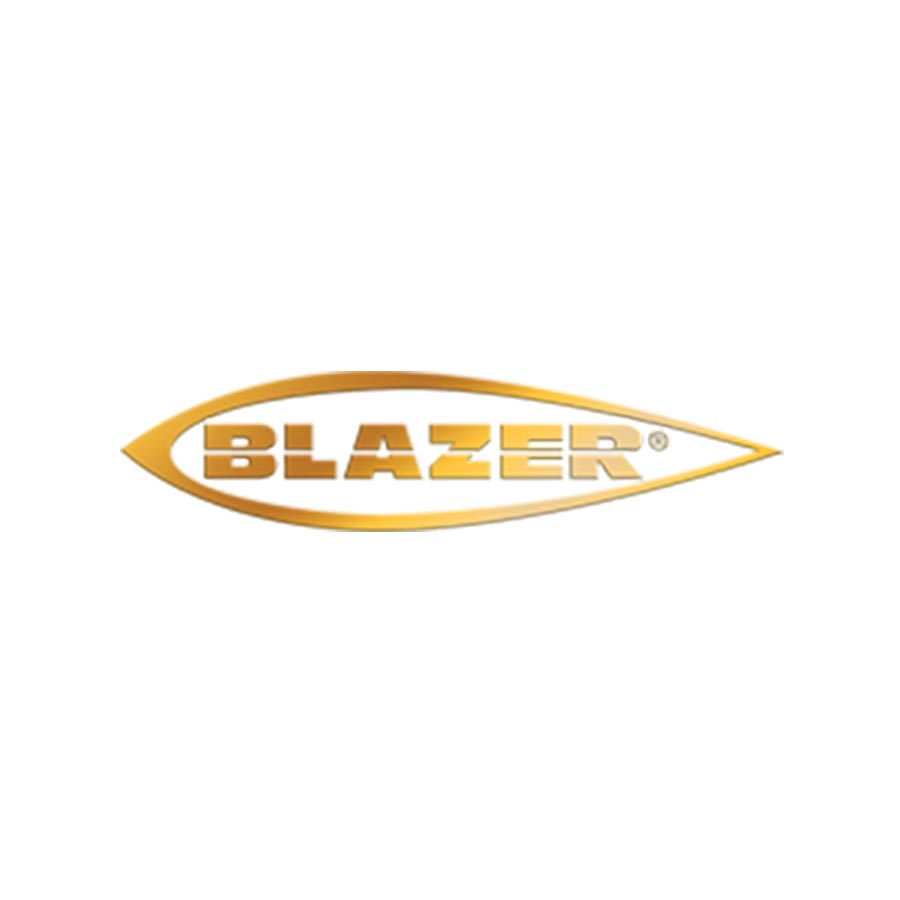 Blazer Products