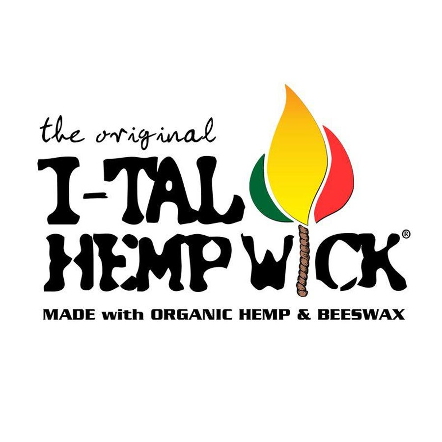I-Tal Hempwicks