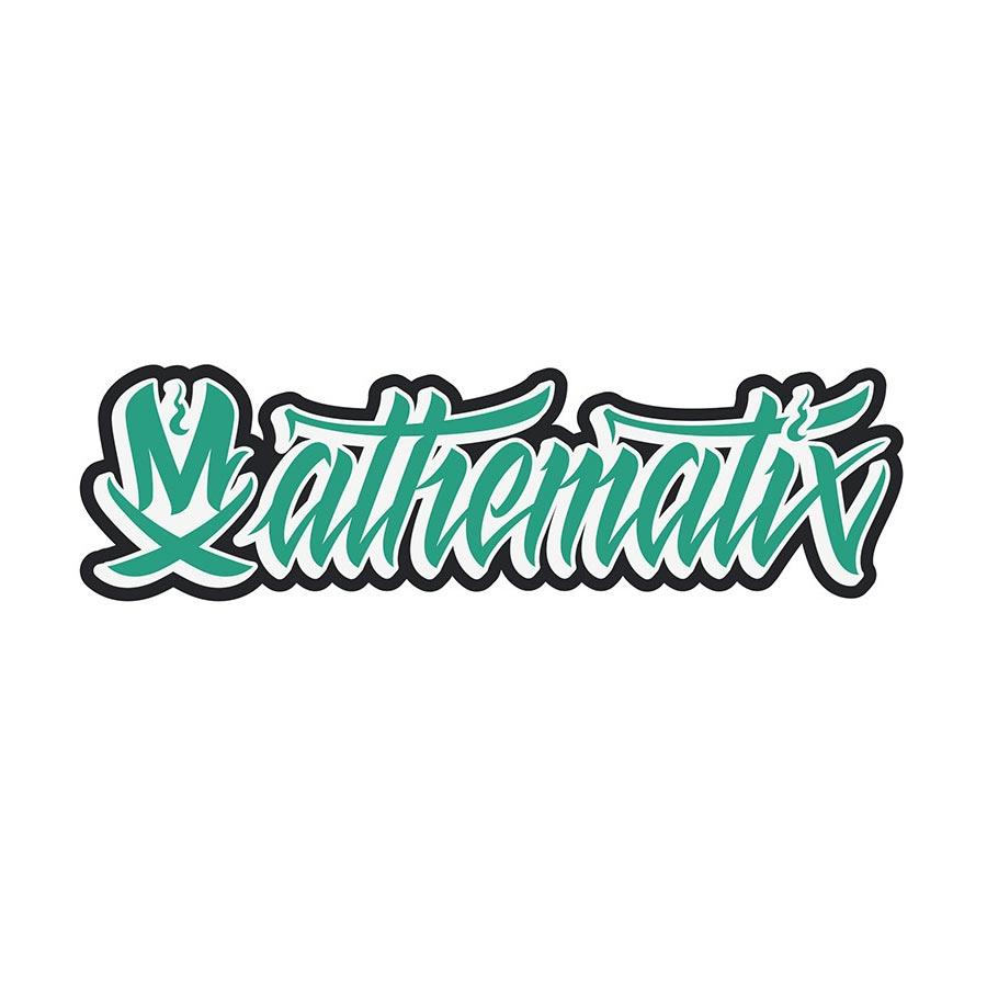 Mathematix Glass