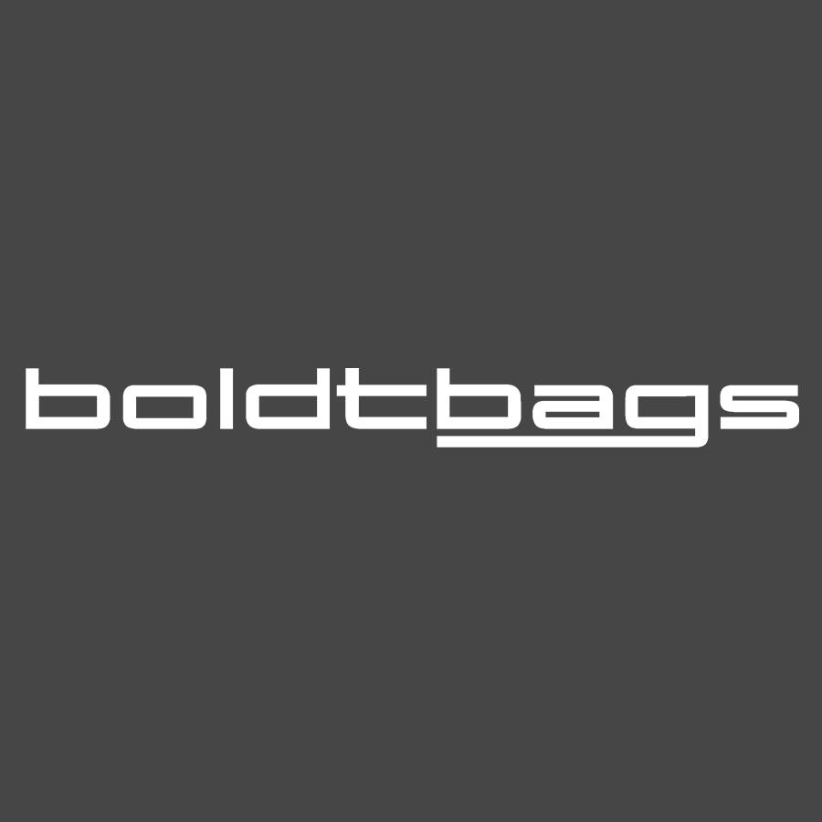 Boldtbags