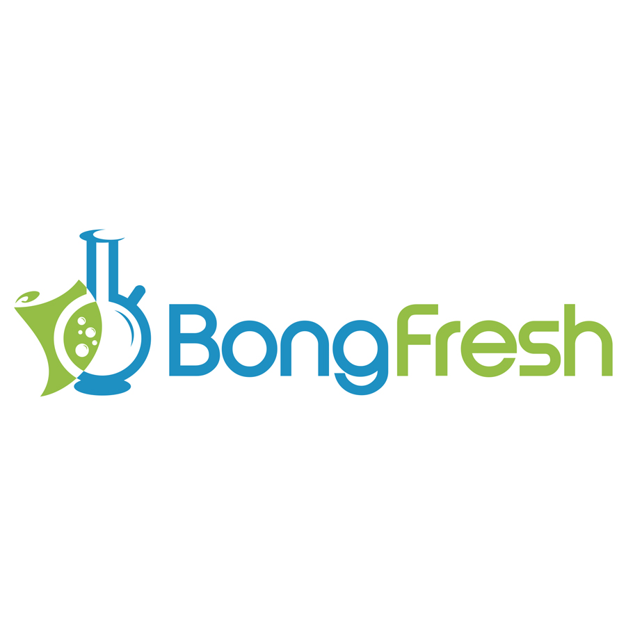 BongFresh
