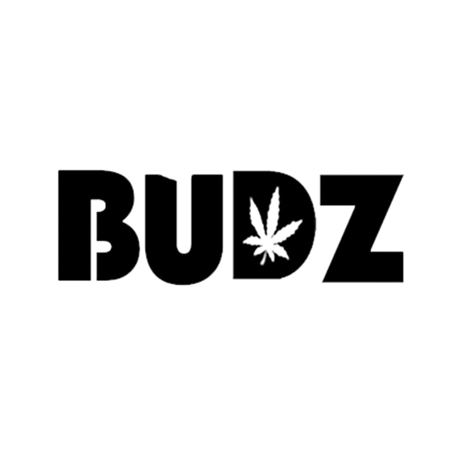 Bong Budz