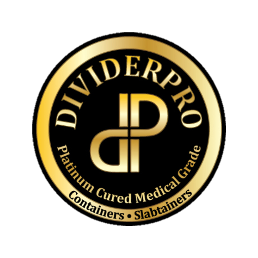 DividerPro