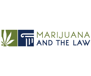 Marijuana and the Law