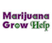 Marijuana Grow Help