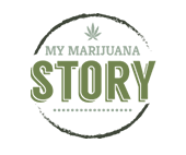 My Marijuana Story