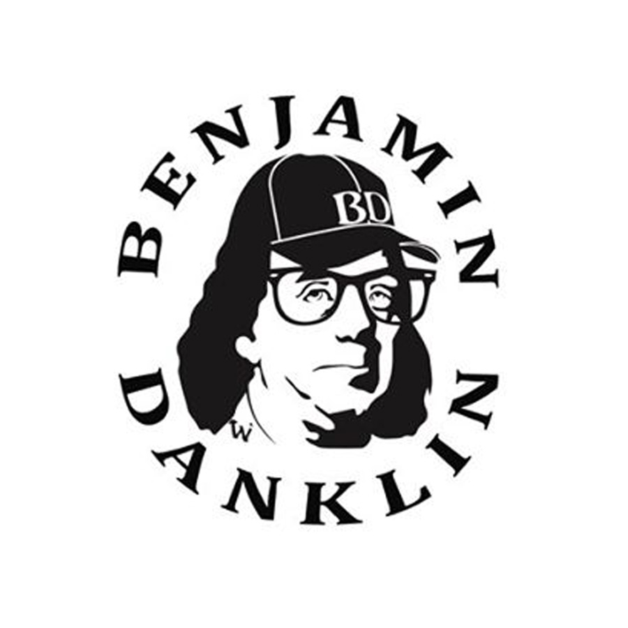 Benjamin Danklin