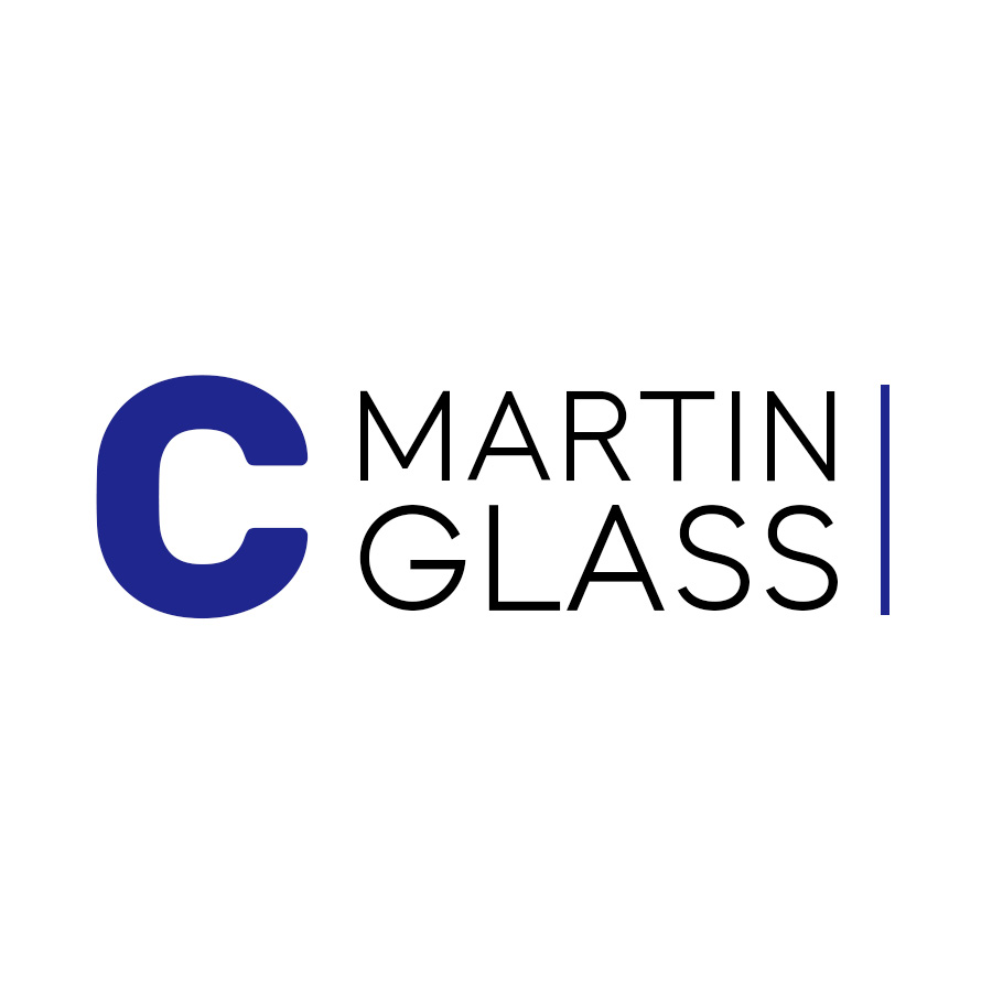 C Martin Glass