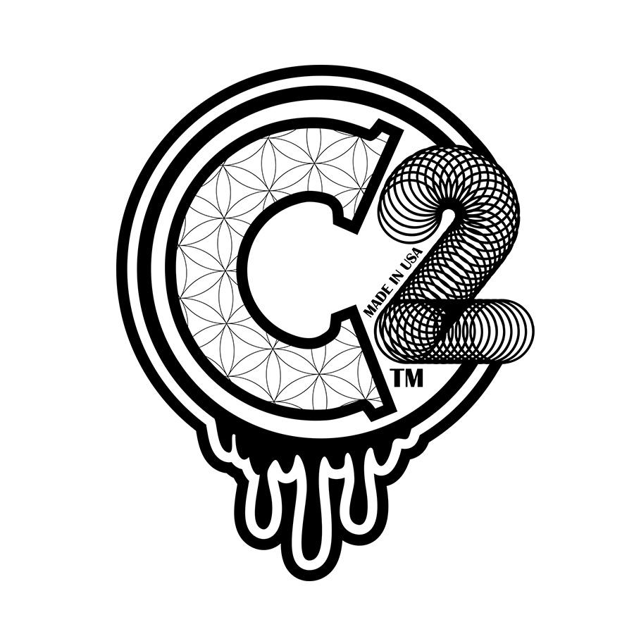 C2 Custom Creations