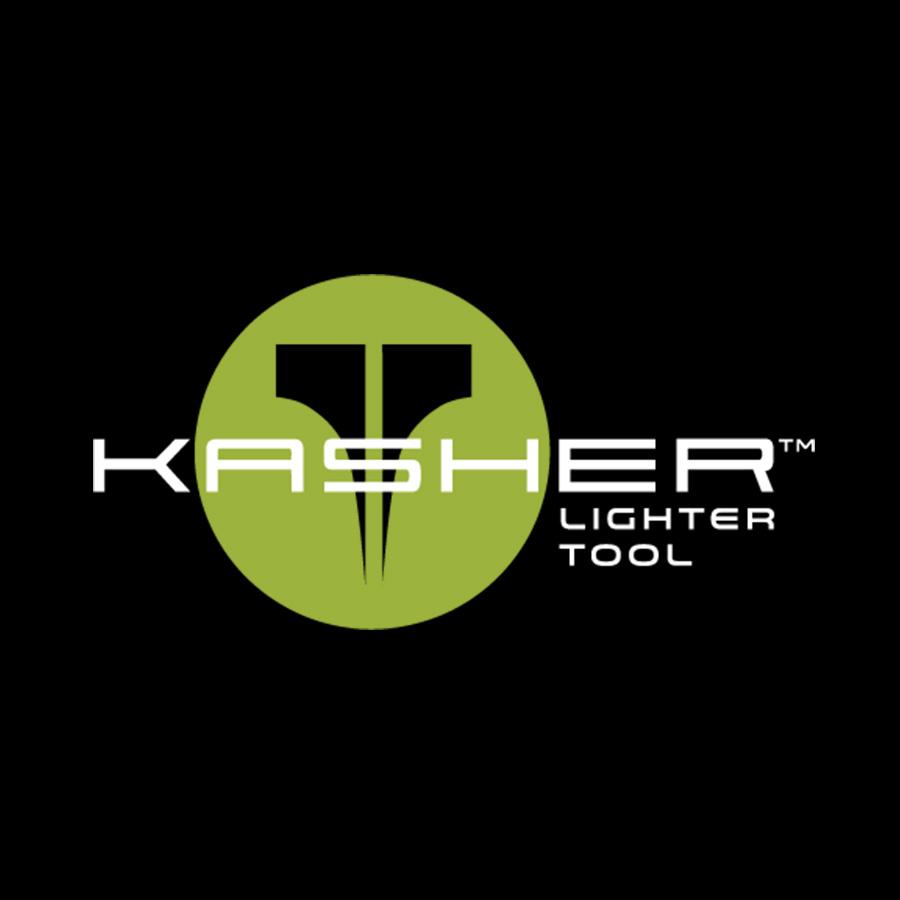 Kasher