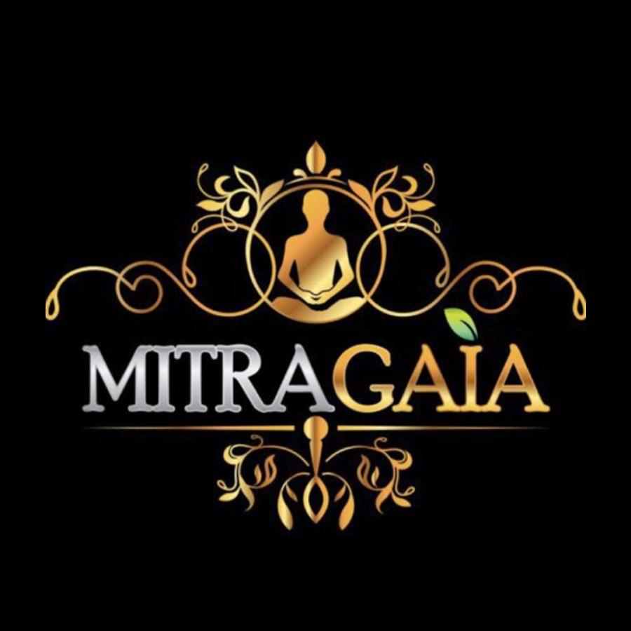 Mitra Gaia