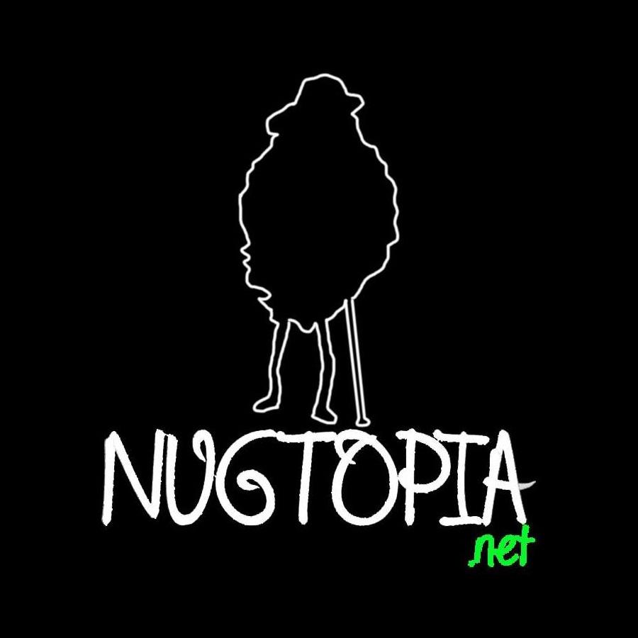 Nugtopia