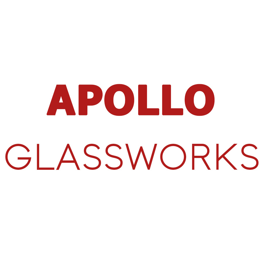 Apollo Glassworks