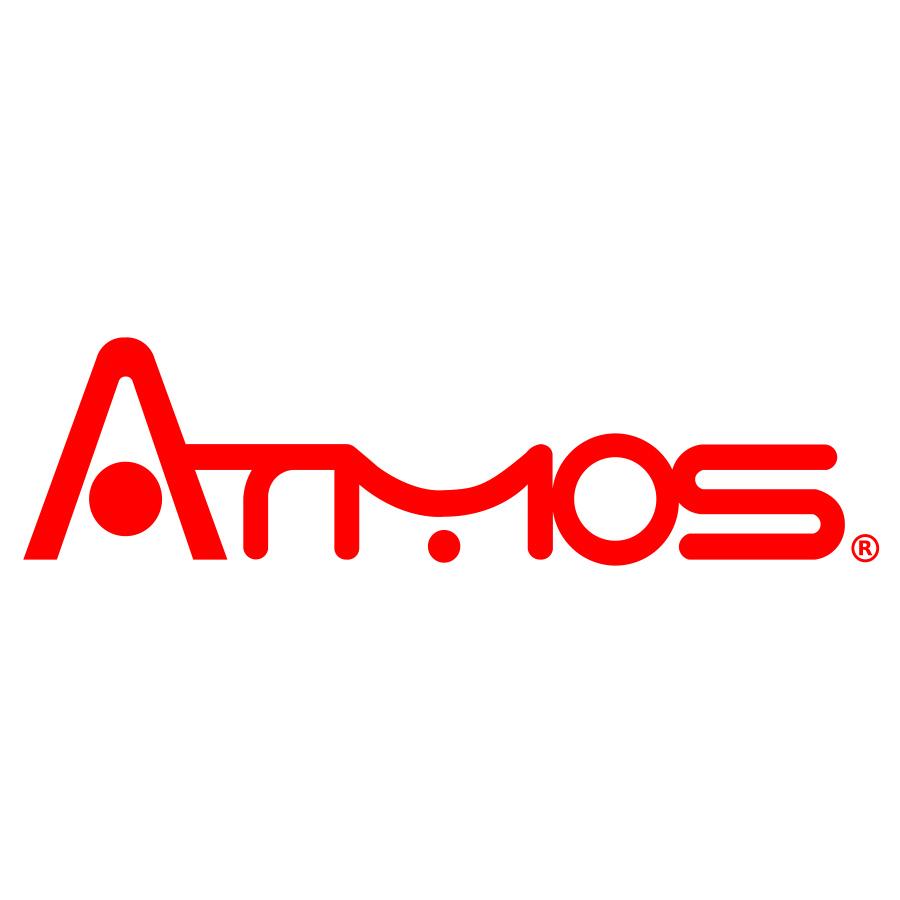 AtmosRx