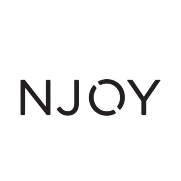 Njoy pods near me
