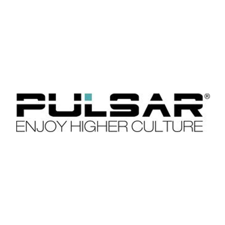Pulsar Vaporizers