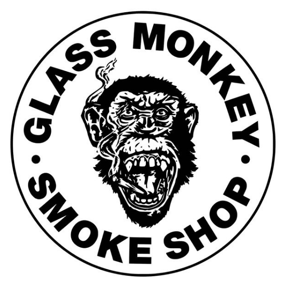 Glass Monkey Scottsdale