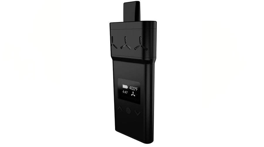 apollo airvape review
