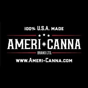 Ameri-Canna Brands