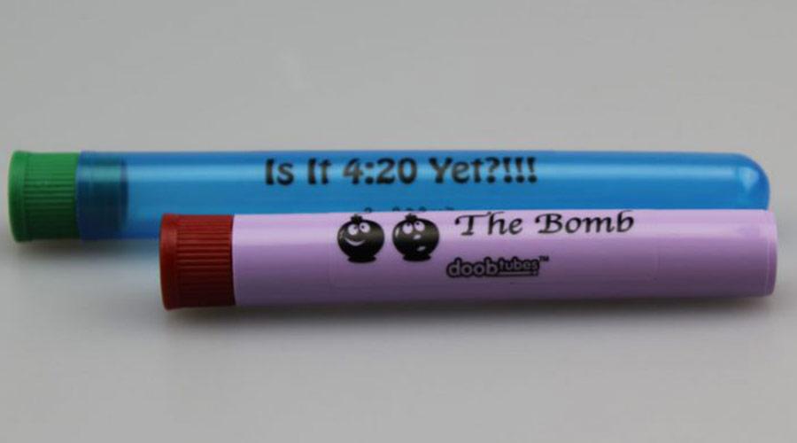 best joint tube