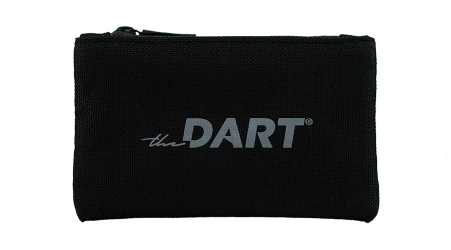 DART Co Carrying Case