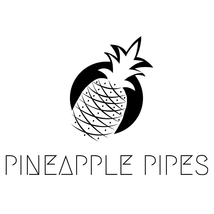 Pineapple Pipes Co.