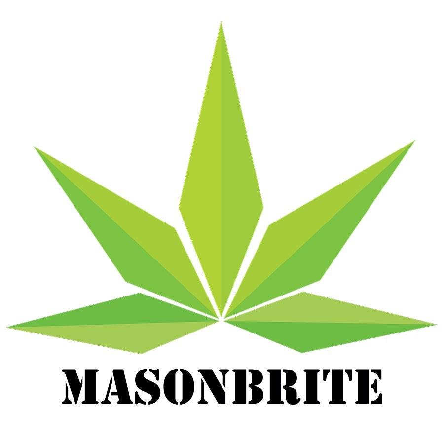 MasonBrite™ Displays