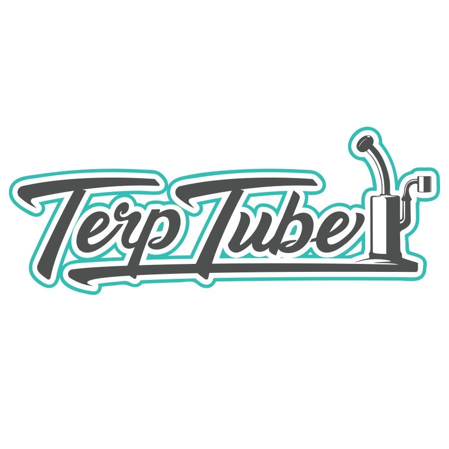 Terp Tube