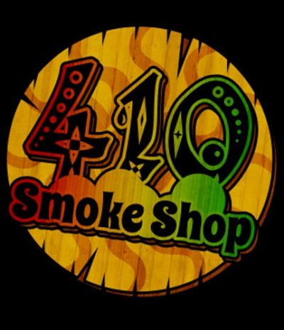 410 Smoke Shop, Inc.