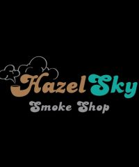 Texas Smoke Shops | TX Head Shops | Heady Pages