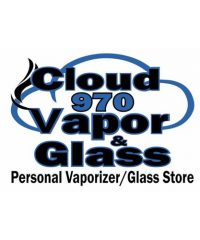 Cloud 970 Glass