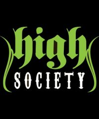 High Society Smoke Shop