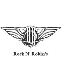 Rock-N-Robins