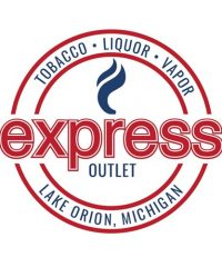 Express Outlets