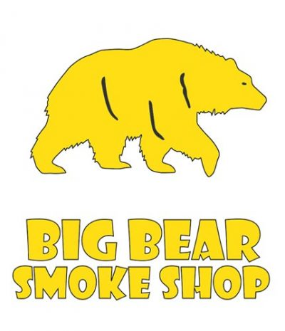 Big Bear Tobacco