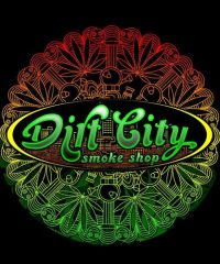 Dirt City Smoke Shop
