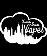 Downtown Vapes