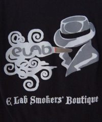 eLab Smokers Boutique – Macedon