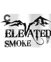 Elevated Smoke'n Vape