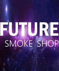 Future Smoke and Vape Shop