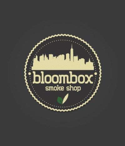 Bloombox Smoke Shop