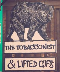 Crested Butte Tobacconist