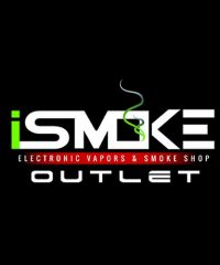 iSmoke Outlet