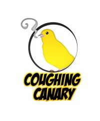 Coughing Canary Smoke Shop