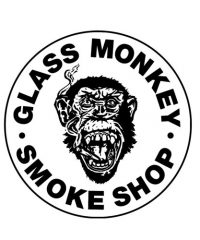 Glass Monkey Smoke Shop