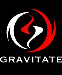 Gravitate Smoke Shop