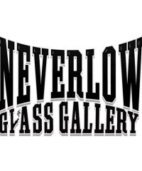 Neverlow Glass Gallery