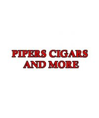 Pipers Cigars and More