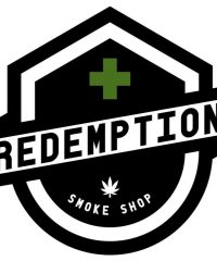 Redemption Smoke Shop