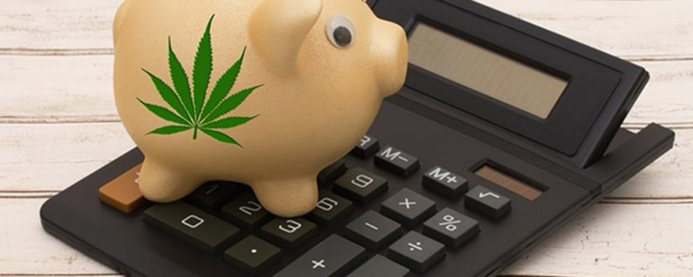 How To Market Your Smoke Shop On A Budget